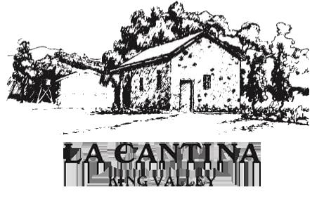 la Cantina King Valley